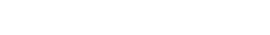 Meridian Dental Centre logo